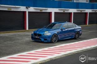 mocijuly14-33 (M Owners Club Indonesia (MOCI) Challenge Day July 2014 // Photo Coverage)