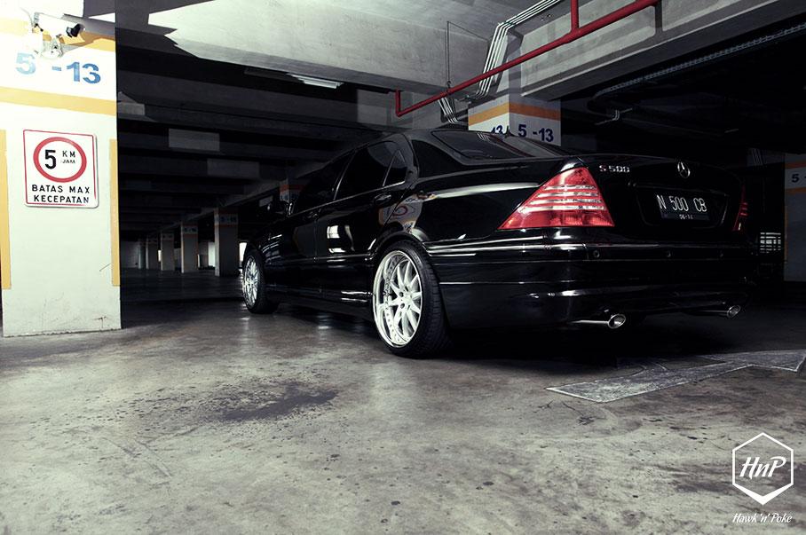 S500vs 05