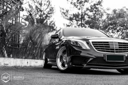 s63rotiform-09 (Higher Routine // S63 AMG on Rotiform)