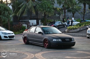 stanceloversdayout-20 (MOTOR Stancelovers Day Out // Photo Coverage)