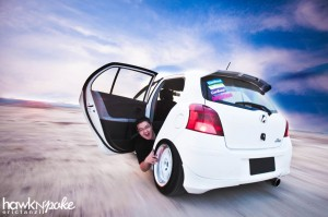 toc-yaris12 (Take Over Control // Yaris)