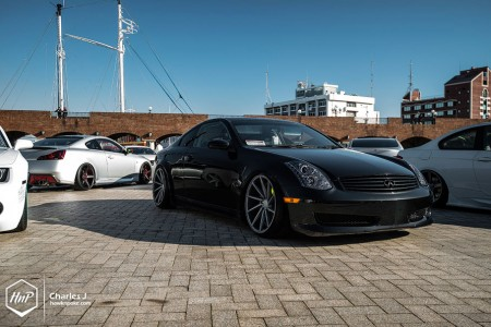 vossenmeetcj-10 (Vossen Japan Owners Meet January 2015 // Photo Coverage)