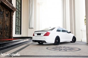 wsep2012T (September Wallpaper // S500 on 360 Forged)