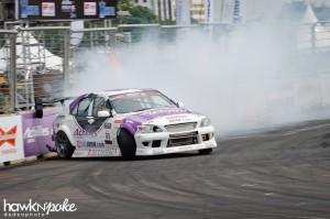 fdjakartap2-1 (Formula Drift Indonesia 2011 // Part 2)