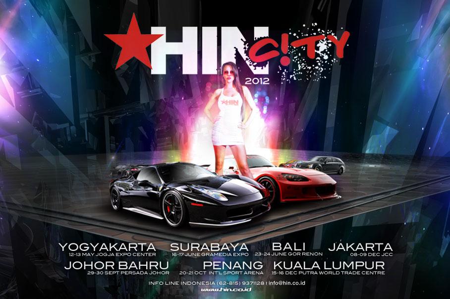Hin2012