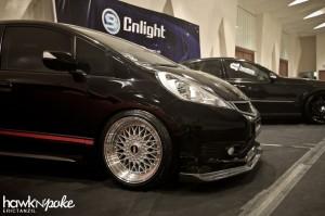 hinsby2-21 (Hot Import Nights Surabaya 2012 // Part 2)