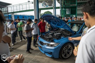 mocijuly14-30 (M Owners Club Indonesia (MOCI) Challenge Day July 2014 // Photo Coverage)
