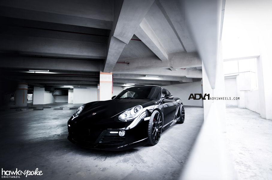 Porscheadv 09