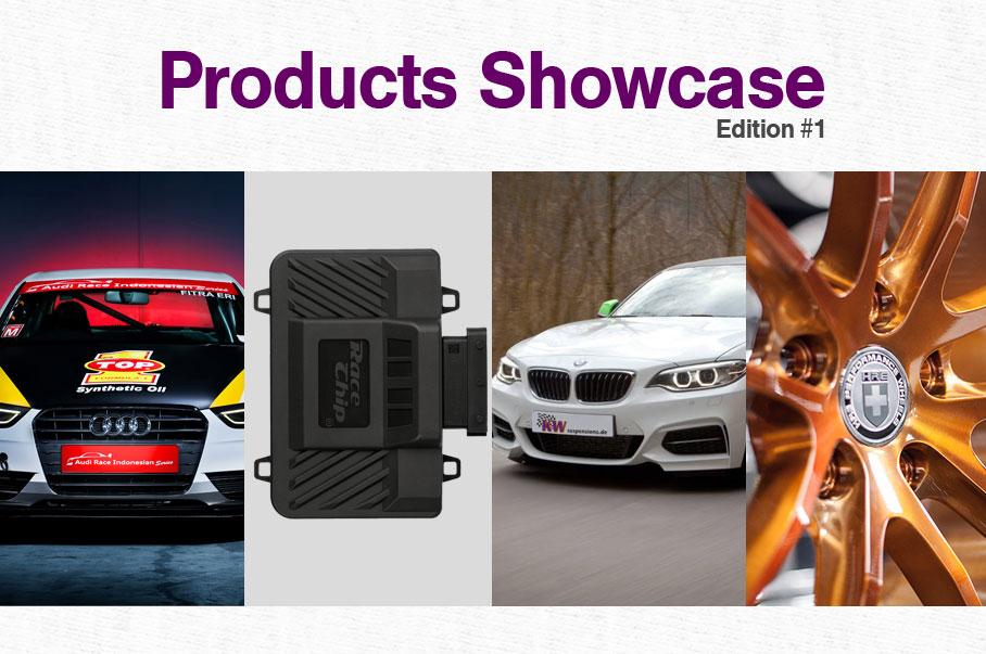 Productsshowcase1 01