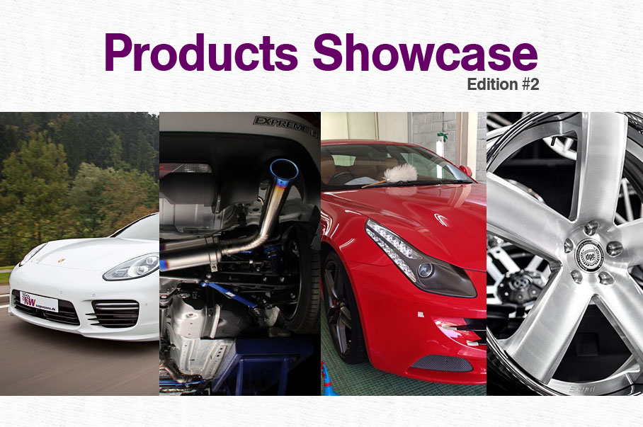 Productsshowcase2 01