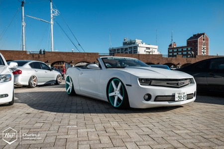 vossenmeetcj-02 (Vossen Japan Owners Meet January 2015 // Photo Coverage)